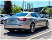 2017 Maserati Ghibli S Q4 (Stk: MU0082) in Vaughan - Image 5 of 30
