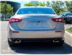 2017 Maserati Ghibli S Q4 (Stk: MU0082) in Vaughan - Image 6 of 30