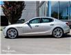 2017 Maserati Ghibli S Q4 (Stk: MU0082) in Vaughan - Image 8 of 30