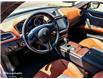 2017 Maserati Ghibli S Q4 (Stk: MU0082) in Vaughan - Image 10 of 30