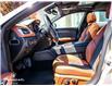 2017 Maserati Ghibli S Q4 (Stk: MU0082) in Vaughan - Image 11 of 30