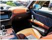 2017 Maserati Ghibli S Q4 (Stk: MU0082) in Vaughan - Image 15 of 30