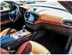 2017 Maserati Ghibli S Q4 (Stk: MU0082) in Vaughan - Image 17 of 30