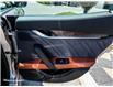 2017 Maserati Ghibli S Q4 (Stk: MU0082) in Vaughan - Image 19 of 30
