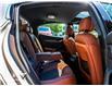 2017 Maserati Ghibli S Q4 (Stk: MU0082) in Vaughan - Image 20 of 30