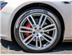 2017 Maserati Ghibli S Q4 (Stk: MU0082) in Vaughan - Image 26 of 30