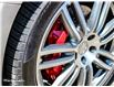 2017 Maserati Ghibli S Q4 (Stk: MU0082) in Vaughan - Image 27 of 30