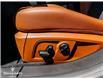 2017 Maserati Ghibli S Q4 (Stk: MU0082) in Vaughan - Image 30 of 30