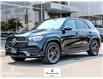 2020 Mercedes-Benz GLE 350 Base (Stk: MU0115) in Vaughan - Image 1 of 30