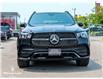 2020 Mercedes-Benz GLE 350 Base (Stk: MU0115) in Vaughan - Image 2 of 30