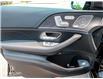 2020 Mercedes-Benz GLE 350 Base (Stk: MU0115) in Vaughan - Image 9 of 30