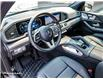 2020 Mercedes-Benz GLE 350 Base (Stk: MU0115) in Vaughan - Image 10 of 30