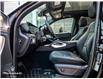 2020 Mercedes-Benz GLE 350 Base (Stk: MU0115) in Vaughan - Image 11 of 30