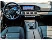2020 Mercedes-Benz GLE 350 Base (Stk: MU0115) in Vaughan - Image 12 of 30