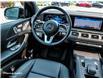 2020 Mercedes-Benz GLE 350 Base (Stk: MU0115) in Vaughan - Image 13 of 30