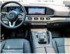 2020 Mercedes-Benz GLE 350 Base (Stk: MU0115) in Vaughan - Image 14 of 30