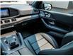 2020 Mercedes-Benz GLE 350 Base (Stk: MU0115) in Vaughan - Image 15 of 30