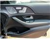 2020 Mercedes-Benz GLE 350 Base (Stk: MU0115) in Vaughan - Image 16 of 30