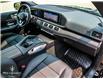2020 Mercedes-Benz GLE 350 Base (Stk: MU0115) in Vaughan - Image 17 of 30