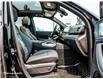 2020 Mercedes-Benz GLE 350 Base (Stk: MU0115) in Vaughan - Image 18 of 30