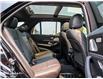 2020 Mercedes-Benz GLE 350 Base (Stk: MU0115) in Vaughan - Image 20 of 30