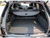 2020 Mercedes-Benz GLE 350 Base (Stk: MU0115) in Vaughan - Image 21 of 30