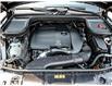 2020 Mercedes-Benz GLE 350 Base (Stk: MU0115) in Vaughan - Image 25 of 30
