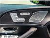 2020 Mercedes-Benz GLE 350 Base (Stk: MU0115) in Vaughan - Image 28 of 30