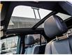 2020 Mercedes-Benz GLE 350 Base (Stk: MU0115) in Vaughan - Image 29 of 30