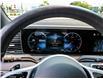 2020 Mercedes-Benz GLE 350 Base (Stk: MU0115) in Vaughan - Image 30 of 30
