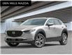 2021 Mazda CX-30 GS (Stk: 21-0028) in Mississauga - Image 1 of 10