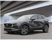 2021 Mazda CX-30 GT (Stk: 21-0051) in Mississauga - Image 1 of 23