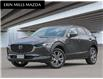 2021 Mazda CX-30 GS (Stk: 21-0118) in Mississauga - Image 1 of 23