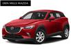 2021 Mazda CX-3 GX (Stk: 21-0271) in Mississauga - Image 1 of 9