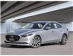 2021 Mazda Mazda3 GT (Stk: 21-0305) in Mississauga - Image 1 of 23