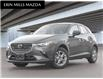 2021 Mazda CX-3 GS (Stk: 21-0493) in Mississauga - Image 1 of 23