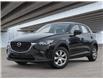 2021 Mazda CX-3 GX (Stk: 21-0257) in Mississauga - Image 1 of 22