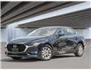 2021 Mazda Mazda3 GS (Stk: 21-0559) in Mississauga - Image 1 of 22