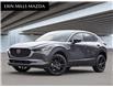 2021 Mazda CX-30 GT w/Turbo (Stk: 21-0459) in Mississauga - Image 1 of 22