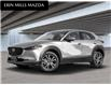 2021 Mazda CX-30 GT (Stk: 21-0481) in Mississauga - Image 1 of 11