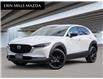 2021 Mazda CX-30 GT w/Turbo (Stk: 21-0603) in Mississauga - Image 1 of 23