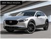 2021 Mazda CX-30 GT w/Turbo (Stk: 21-0636) in Mississauga - Image 1 of 22