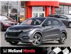 2021 Honda HR-V Touring (Stk: N21073) in Welland - Image 1 of 23