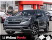 2021 Honda Pilot Touring 7P (Stk: N21099) in Welland - Image 1 of 21
