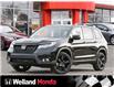 2021 Honda Passport Touring (Stk: N21181) in Welland - Image 1 of 23