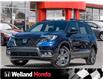 2021 Honda Passport EX-L (Stk: N21190) in Welland - Image 1 of 23