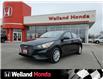 2019 Hyundai Accent Preferred (Stk: U6908) in Welland - Image 1 of 20