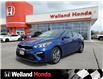 2020 Kia Forte EX (Stk: U6917) in Welland - Image 1 of 21