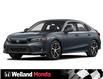 2022 Honda Civic Sport (Stk: N22064) in Welland - Image 1 of 2