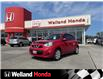 2017 Nissan Micra SV (Stk: U7009) in Welland - Image 1 of 2
